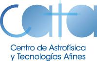 CATA - Centro de Astrofísica y Tecnologías Afines