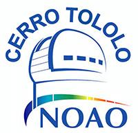 Cerro Tololo - NOAO