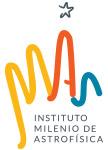 MAS - Instituto Milenio de Astrofísica