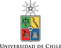 Universidad de Chile