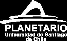 Planetario: Universidad de Santiago de Chile