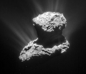 cometa-67p-churyumov-gerasimenko