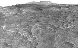 hielo-bajo-la-superficie-de-marte