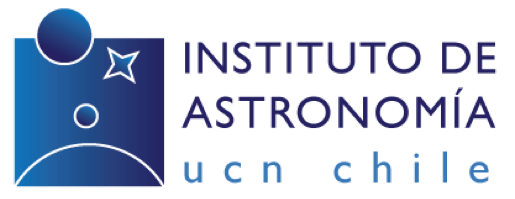 Instituto de Astronomía UCN CHILE