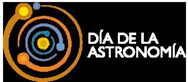 Dia de la Astronomia CHILE 2016