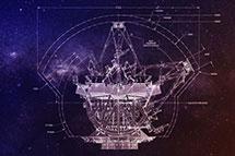 Astronomía Pioner